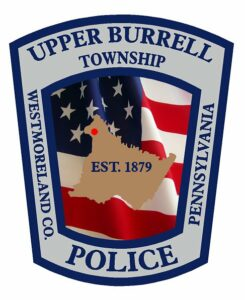 Upper Burrell Police Department