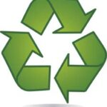 Recycling Center Help Wanted