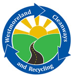 Westmoreland Cleanways and Recycling Center